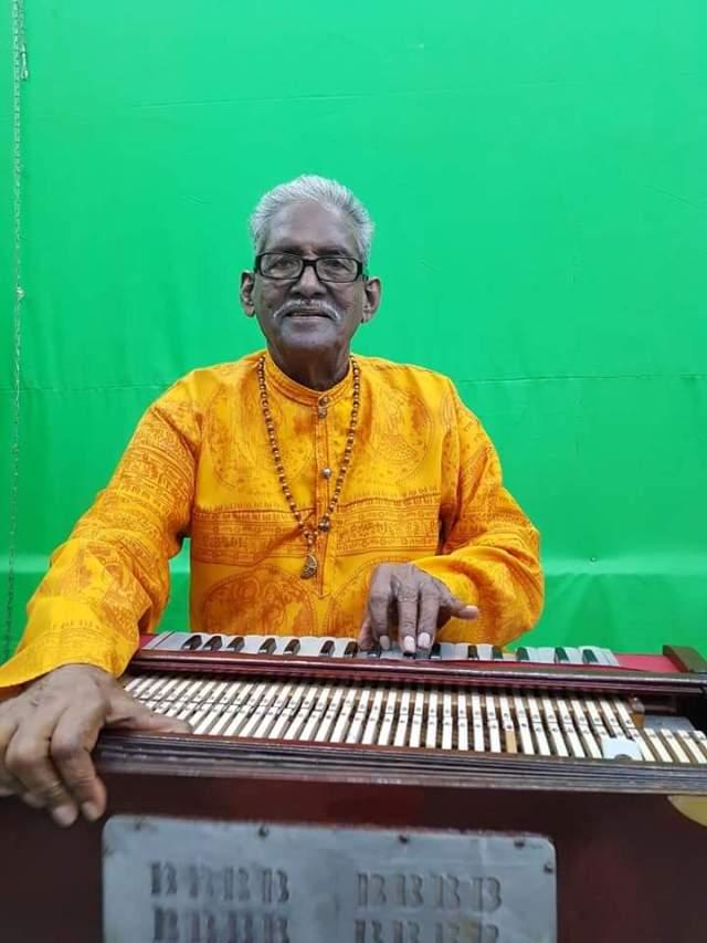 Rampersad Ramkhelawan4