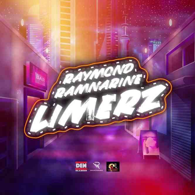 Raymond Ramnarine Limerz