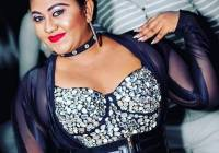 Reshma Ramlal