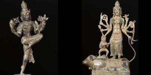 Sang Hyang Bathari Durga3