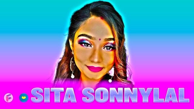 Sita Sonnylal - Dulhe Raja Aayenge Saheli Ko le Jayenge (Avatar Band)
