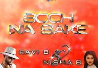 Soch Na Sake By Ravi B & Nisha B