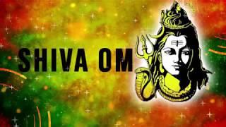 Terry Gajraj Kara Jiya Guru Om Shiva Om