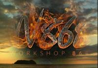 Workshop 868