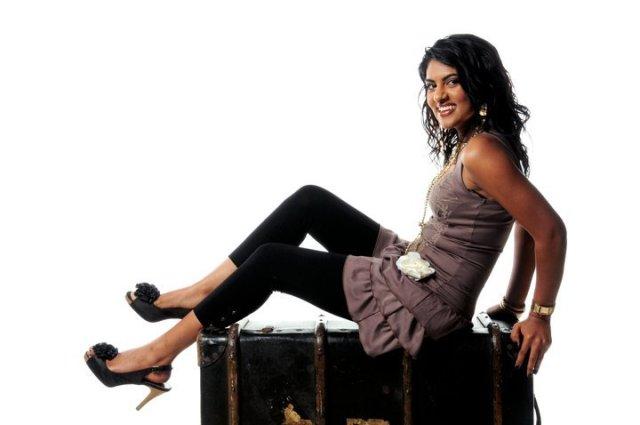 Yaadna Chathuri - Aaja Reh Shyaam