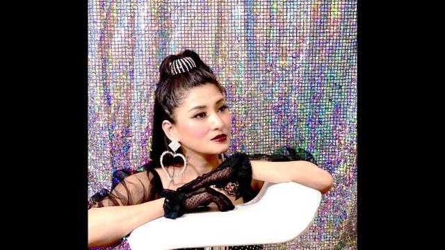 Yangki Tiny Beti & SupaKid - Chura Liya Hai Tumne