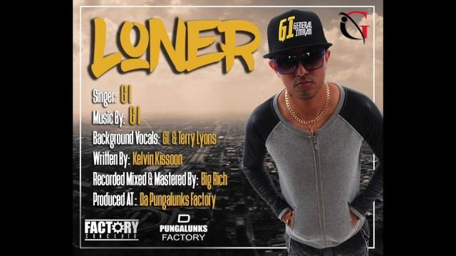 Gi Loner