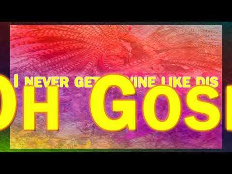 Ifa - Look Me In My Eyes (Lyric Video) | 2021 Soca | Trinidad (Lyric Video) | 2021 Soca | Trinidad