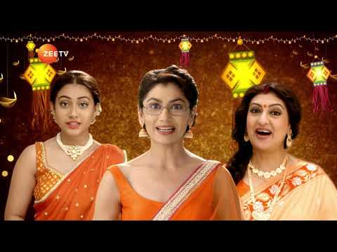 Shubh Shuruwaat Contest | Raat 7-11 Baje | Mon-Sat | 2nd Nov se 19th Dec