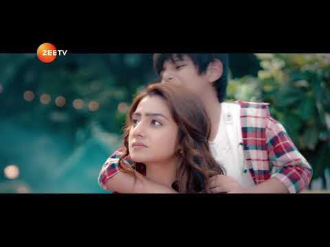 Kyun Rishton Mein Katti Batti | Coming Soon | Promo | Zee TV