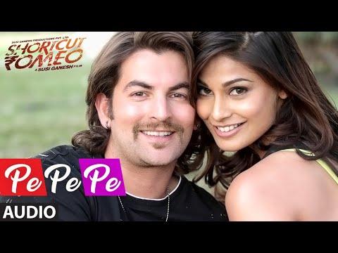 Pe Pe Pe (Audio) | Shortcut Romeo | Neil Nitin Mukesh, Puja Gupta | Himesh Reshammiya