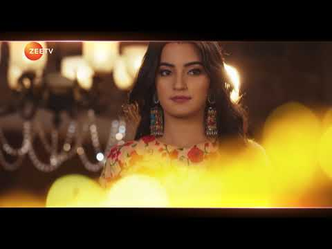 Maharavivaar - Mahatyohar | Navratri Special | 18th Oct, 8-11 PM | Promo | Zee TV