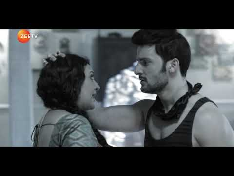 Hamariwali Good News | 31st Oct, Sat, 7:30 PM | Promo | Zee TV