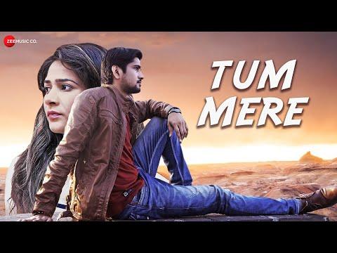 Tum Mere - Official Music Video | Sandesh Gour | Shivani Dwivedi | Ratan Rawani | Paroma Dasgupta