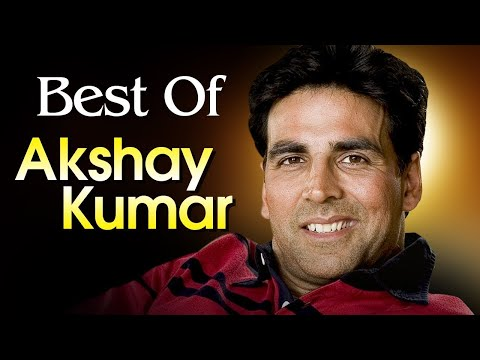 Akshay Kumar Hits | Popular Song | Bollywood Blockbuster | Indian Music