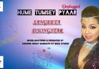 Sangeeta Songstar