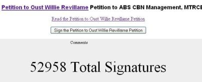 willie_revillame_petition_totals