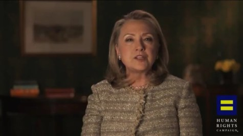 hillary_clinton_gay_marriage_hrc_video
