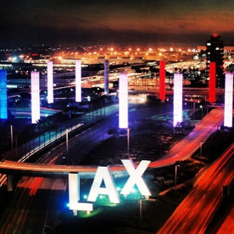 lax_pianos_los_angeles