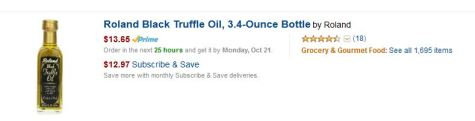truffle_oil_amazon