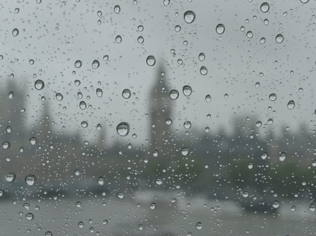 london_rainy_weather