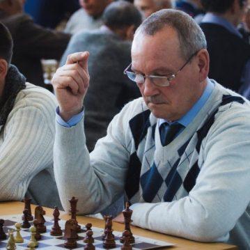 Сергеев Евгений