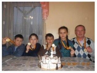 Сергеев5