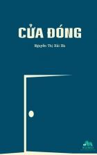 140x257-cua-dong