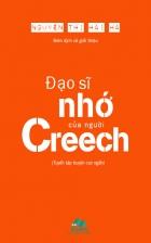 140x257-dao-si-nho-cua-nguoi-creech
