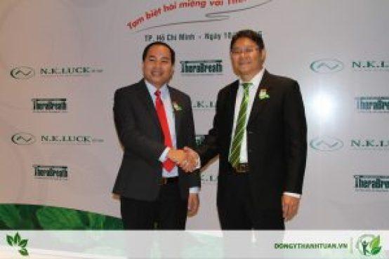 Luong-y-Thanh-Tuan cung-Doi-Tac-NK luck Malaysia