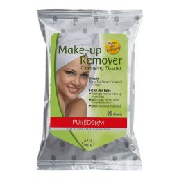 khan-uot-tay-trang-purederm-make-up-remover-cleans