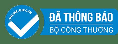 logo da thong ba voi bo cong thuong