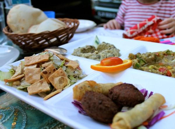 Beirut Lebanese Singapore3