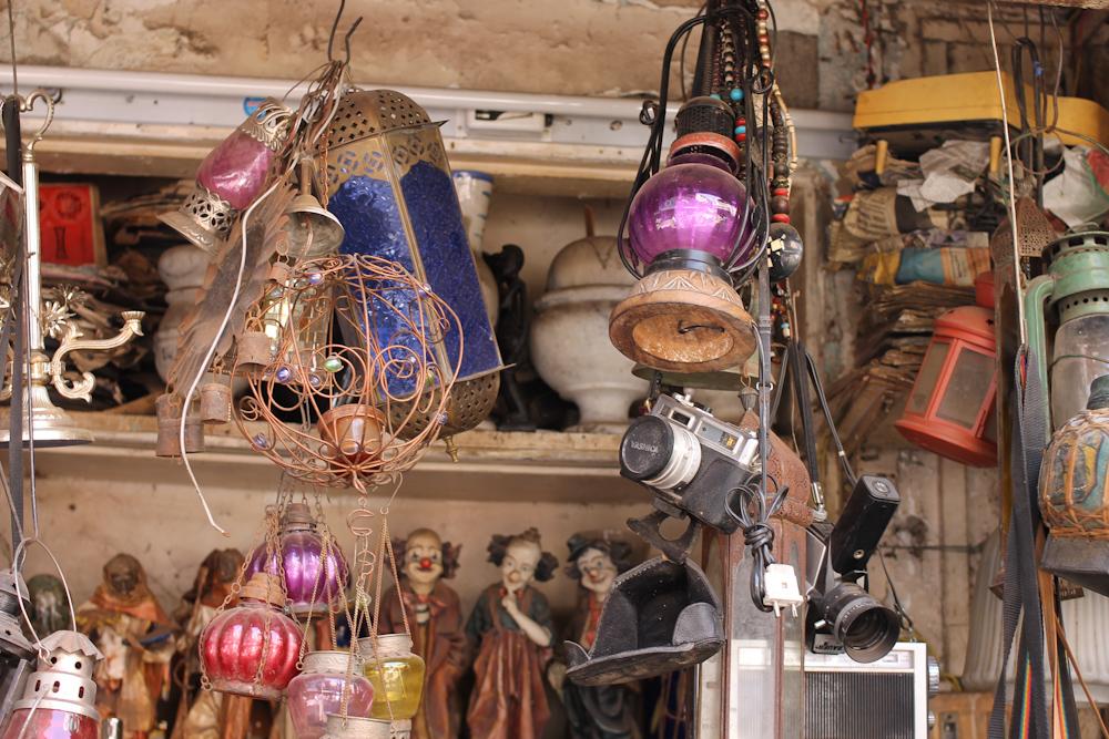 chor bazaar - photo #41