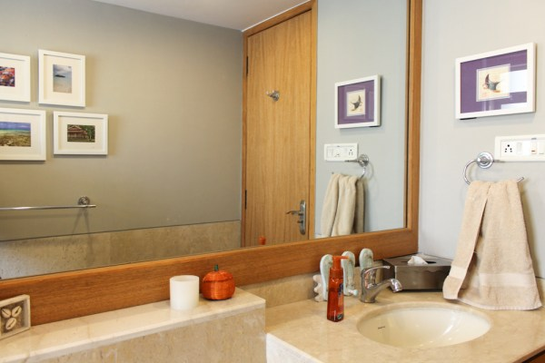 bathrooms-4