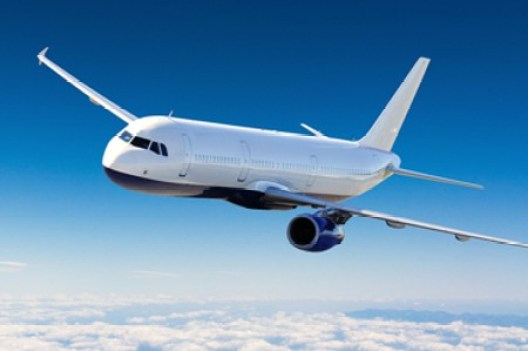 , What Is The Role Of A Travel Company In Vacation Planning?