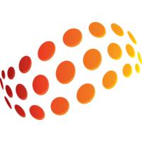 MyPINPad logo