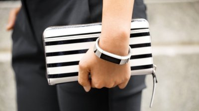 Fitbit představil nový fitness náramek