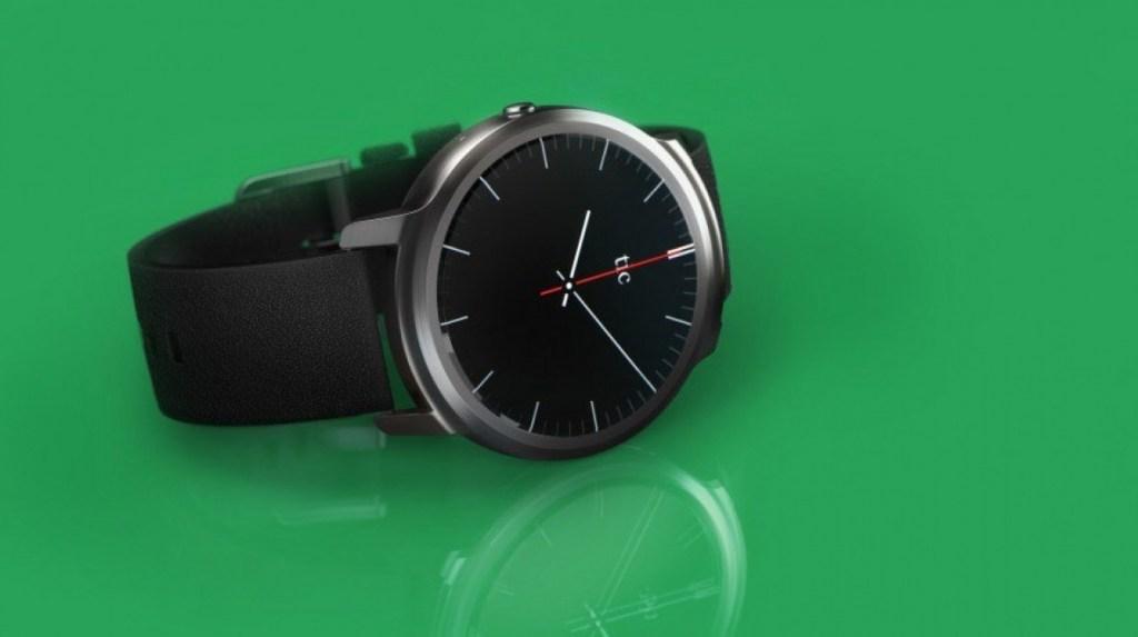 Mobvoi chystá mezinárodní edici svých úspěšných chytrých hodinek Ticwatch