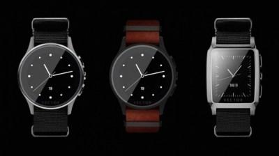 James Park potvrzuje chytré zařízení od Fitbitu