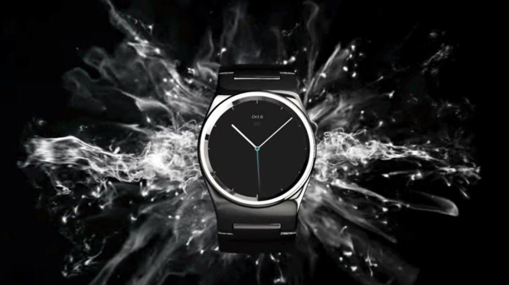 Modulární chytré hodinky Blocks spustí svou Kickstarter kampaň již za pár dní