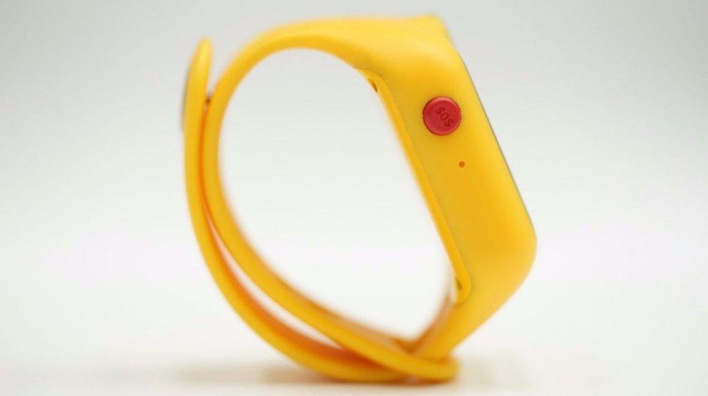 DokiWatch jsou prý nejpropracovanějšími chytrými hodinkami pro děti vůbec