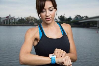 Sportovní hodinky Magellan Echo jsou v prodeji za pouhých 20 dolarů