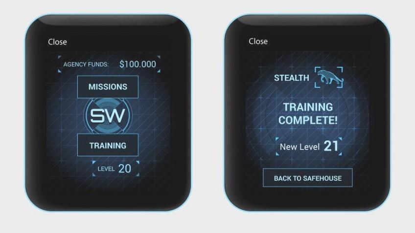 apple-watch-spy-watch-bossa-1429528617-mbh3-column-width-inline1-1440774751-vcb3-column-width-inline