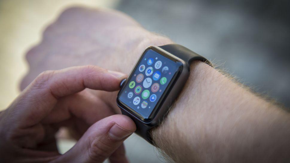 Apple Watch 3 by mohly být výrazně tenčí, než jejich předchůdce