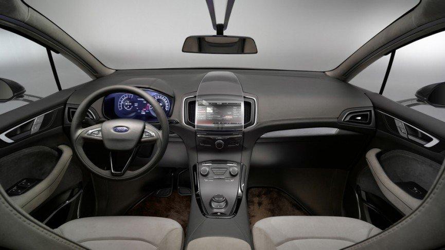 ford-s-max-concept-interior-1413209889-BiXO-column-width-inline
