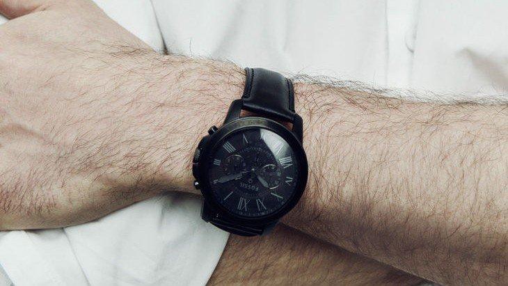 fossil-q-watch-2-1443432288-n4QM-full-width-inline