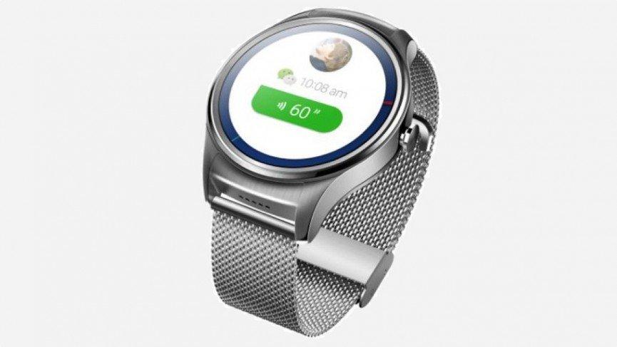 haier-watch-1456194963-6Gqa-column-width-inline