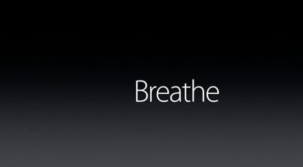 watchOS-3-Breathe