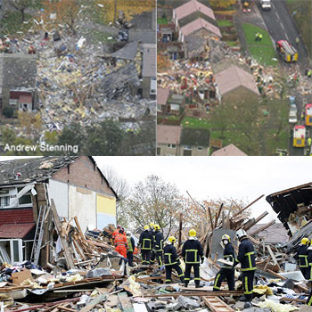 City-West-Housing-blast-site
